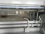Het StraalWeefgetouw van de Lucht van de Wevende Machine van het gaas voor Werkende Handdoek