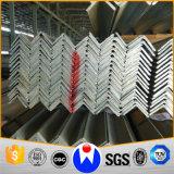 Ms suave Steel Angel Bars de la viga de acero de las tallas populares de África con precio bajo