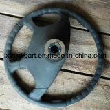 Het Stuurwiel van de Delen van de Vrachtwagen van Hohan van Sinotruck
