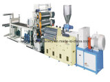 PVC Foam Board Extruder Machine für Production Line