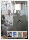 Машина давления таблетки большой таблетки высокого качества серии Zp-11b роторная