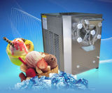 大きい容量の堅いアイスクリームメーカー