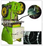 Máquina de soldadura de malha de malha, máquina de solda de malha