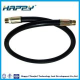 SAE 100r1at 1-Wire Hydraulic Hose