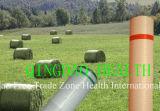 1.2m x 3000m Ballen-Verpackungs-Netz