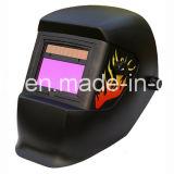 Neuer PROc$selbst-verdunkelnschweißens-Sturzhelm TIG-Lichtbogen-Sturzhelm