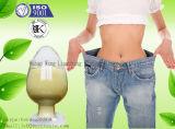 Acetato esteroide CAS 5630-53-5 de Tibolone del polvo de la alta calidad para las hormonas femeninas
