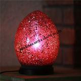 Ce van de Lamp van Masic en RoHS (E1334)
