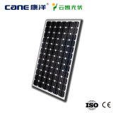 pile solaire picovolte de 150W 36PCS solaire
