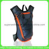 Профессиональный Backpack оводнения для Hiking/велосипед