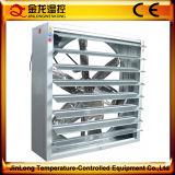 Jinlonair Kühlvorrichtung-negativer Druck-Absaugventilatoren für Verkaufs-niedrigen Preis