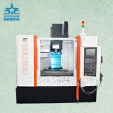 縦機械中心を製粉し、あけるVmc600L中国の製造者CNC