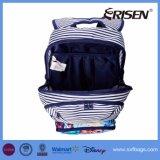 防水方法バックパックの屋外の学校のバックパック袋