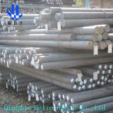 Q345, RUÍDO S355jr, aço redondo estrutural da baixa liga de ASTM Gr50