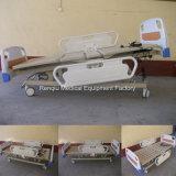 (CE, ISO) base paciente elétrica da Cinco-Função, base médica (A4-2)