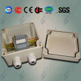 PC Terminal Junction Box met Ce