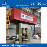 Servomoteur Haute Vitesse électrique Hot Metal Forging Press