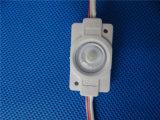 DC12V 1.5W 2835 높은 광도 LED 모듈