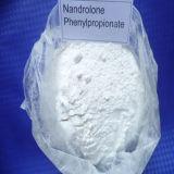 CN de stéroïde d'hormone de Phenylpropionate Durabolin de Nandrolone de 99%