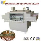 S650金属のエッチング機械かエッチング機械