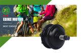 [جب-75ق] [فرونت وهيل] [36ف] [250و] [350و] كثّ مكشوف كهربائيّة درّاجة صرة محرّك