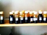 Liquide de K-Rl de turquoise de Cartasol