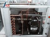 Fabricante del cubo de hielo del fabricante de hielo, 1500 horas Kg/24