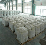 Мешок высокого качества большой/мешок мешка тонны Jumbo/мешок цемента