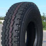Le camion lourd bande les pneus 7.00r16lt de bus de pneu de camion léger
