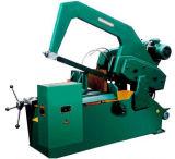 Машина Hacksaw силы большой емкости Ce автоматическая (pH-7140)