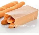 De nieuwste Zak van het Document van het Brood van het Ontwerp van de Aankomst Hete