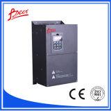 inversor variable trifásico de la frecuencia 0.75kw 380V