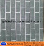 煉瓦デザインPPGI鋼鉄コイル
