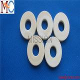 Boquilla de cerámica del alto alúmina industrial