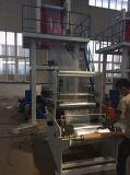Machine van de Film van Sjml 55-1300 de Opgeblazen om Film Te verpakken