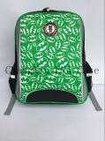 Le meilleur sac à dos de vente d'école de mousse formé par Thrermal d'EVA