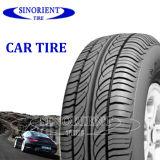 Neumático sin tubo Lt285/75r16 del carro ligero