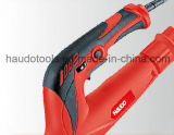 Brushless Electric Drywall Sander 1010W Peso leve com LED Bds-1010A