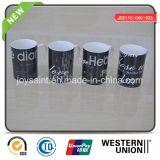 Caneca cerâmica personalizada venda por atacado