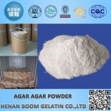 Het farmaceutische Poeder 500-1200g/Cm2 van de Agar-agar van de Agar-agar