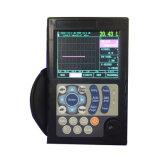 Ultraschallfehler-Detektor Yl500