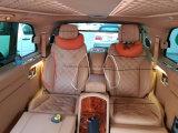 ベンツスイッチが付いているいろいろな種類のビジネス車のためのOEM車の椅子