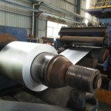 0.40*1200 G550鋼鉄Aluzincの鋼鉄コイルおよびGalvalumeの鋼鉄コイル