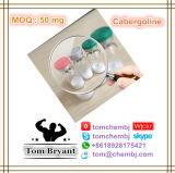 O melhor produto Cabergoline da Anti-Hormona estrogénica/pó cru do Caber somente