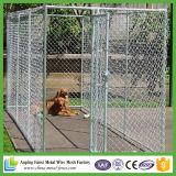 10 Ft X10 Ft x псарня собаки Цеп-Соединения 6 Ft