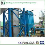 2長い袋の低電圧のパルスの塵のコレクター冶金学の機械装置