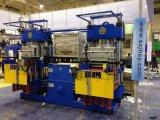 150 3rt 2-PCD 오일 시일을 만드는 진공 가황 기계 Foer