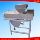 De droge Machine van het Schilmesje van de Schil van de Huid van de Aardnoot van de Pinda van de Methode 200kg