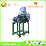 Pneu de rebut réutilisant la fabrication de machine à Wuxi