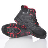 Напольное Shoe для Men (M-8058)